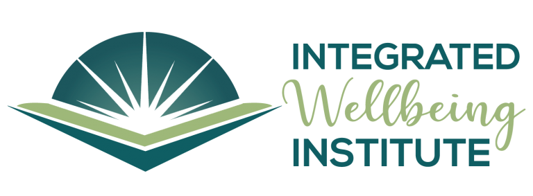 Integrated Wellbeing Institute