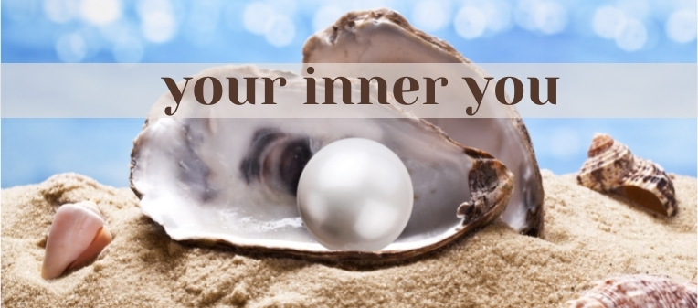 Is Your Inner Critic Killing You?