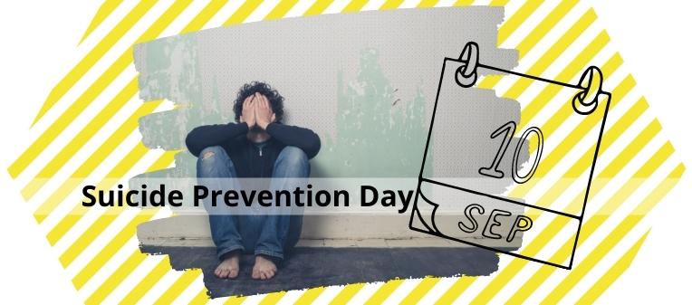 Suicide Prevention Awarenss